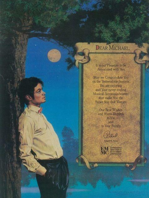 Raridades: Somente fotos RARAS de Michael Jackson. - Página 4 Vcm_s_kf_repr_480x638-05d0a