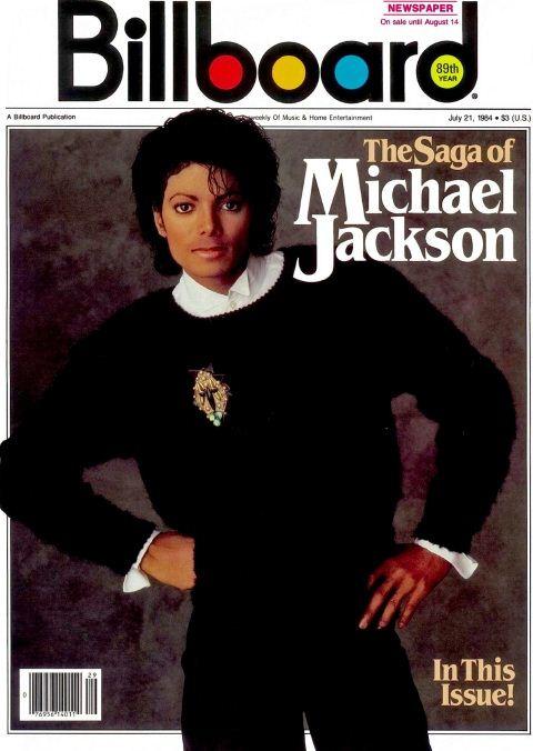 Raridades: Somente fotos RARAS de Michael Jackson. - Página 4 Vcm_s_kf_repr_480x676
